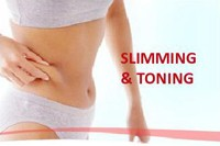 Slimming & Toning